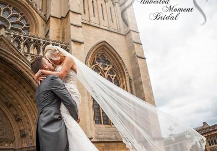 Pre-wedding Photography in London 倫敦婚紗攝影 (05) - College Green, Bristol
